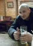 Nik, 33  , Novaya Usman