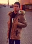 Dima, 20  , Vilnius
