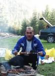 Игорь, 51  , Ivano-Frankvsk