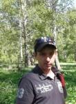 Sasha, 30  , Novokuznetsk