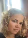 Lara, 32, Kiev