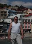 Volchek, 52  , Nizhnevartovsk