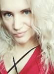 Anya, 38, Mariinsk