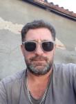 Dmitriy, 46  , Arkhipo-Osipovka