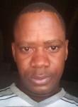 guedenon, 33 года, Cotonou