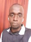 boubacar barry, 25  , Mislata