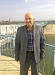neymat, 55  , Baku