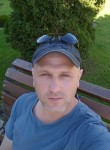 Aleksandr, 39  , Istra