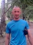 Aleksandr, 42, Saratov
