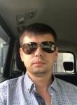 Aleksey, 28  , Ibresi