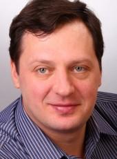 Dmitriy, 48, Russia, Yekaterinburg