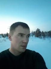 kondr, 30, Russia, Surgut