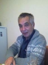 Oleg, 60, Russia, Baley