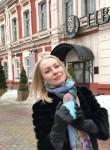 Ольга, 34 года, Королёв
