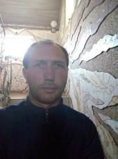 Aleksey, 38, Ukraine, Odessa