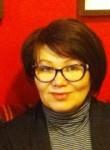 Alina, 56, Surgut