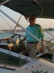 Khaled, 53  , Cairo