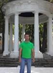 Ravshan, 40  , Qarshi