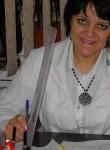 Valentina, 51  , Chelyabinsk