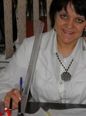 Valentina, 51, Russia, Chelyabinsk