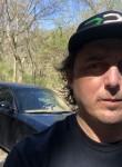 Seth, 35  , Kansas City (State of Missouri)