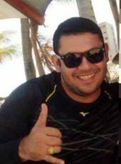 Redle, 39, Brazil, Belem (Para)