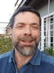 Ray, 45  , Redmond (State of Washington)