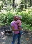 Аартем, 39  , Digora