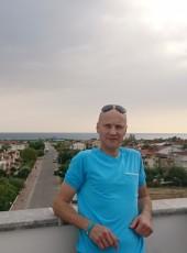 Aleksandr, 47, Russia, Belgorod