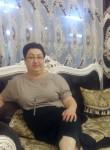 Olga, 50, Shemonaikha