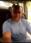 Dirrceu, 61  , Congonhas
