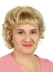 Tatyana, 53, Tomsk