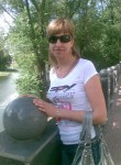 elena, 32, Kharkiv
