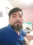Carlos, 39  , Temuco