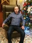 Vіtalіy, 34  , Hrebinka