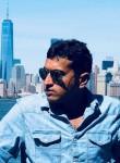Prakash, 32  , Springfield (State of Ohio)