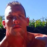 Christian, 38  , Inveruno
