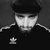 Levan, 21  , Batumi