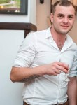 dima, 28  , Chisinau