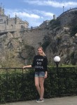 Irina, 25  , Yekaterinburg