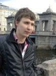 Igor, 29  , Zubtsov