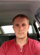 Ruslan, 31, Russia, Moscow