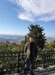 isa, 28  , Antalya