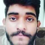 Varun , 18  , Delhi