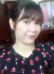 Tina, 41  , Vientiane