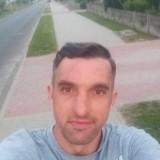 Василь, 36  , Polaniec