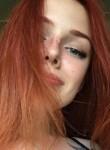 Darya, 18  , Igrim