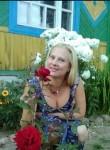 natalya, 41, Petropavlovsk-Kamchatsky