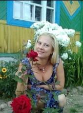 natalya, 41, Russia, Petropavlovsk-Kamchatsky