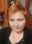 Lyudmila, 31, Petrozavodsk